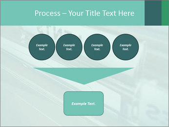0000077252 PowerPoint Template - Slide 93