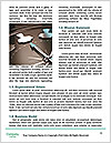 0000077252 Word Template - Page 4