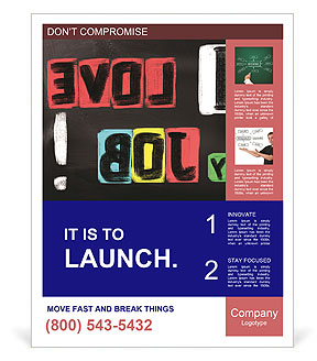0000077253 Poster Template