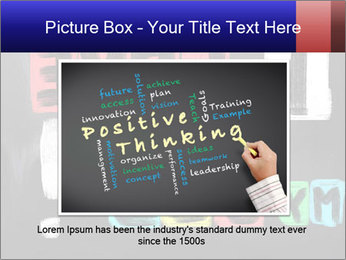 0000077253 PowerPoint Templates - Slide 15