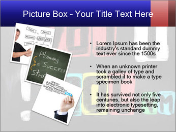0000077253 PowerPoint Templates - Slide 17