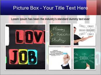 0000077253 PowerPoint Templates - Slide 19