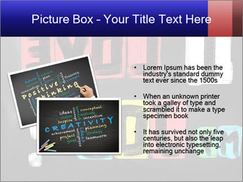 0000077253 PowerPoint Templates - Slide 20
