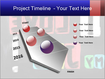 0000077253 PowerPoint Templates - Slide 26