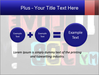 0000077253 PowerPoint Templates - Slide 75