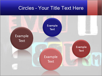 0000077253 PowerPoint Templates - Slide 77