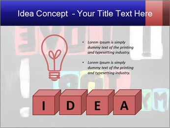 0000077253 PowerPoint Templates - Slide 80