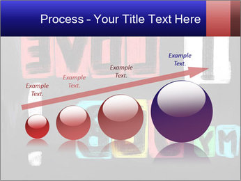 0000077253 PowerPoint Templates - Slide 87