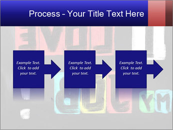 0000077253 PowerPoint Templates - Slide 88