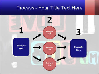 0000077253 PowerPoint Templates - Slide 92