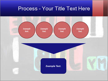 0000077253 PowerPoint Templates - Slide 93