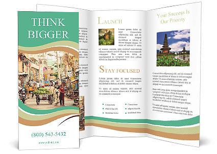 0000077254 Brochure Template