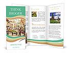 0000077254 Brochure Templates