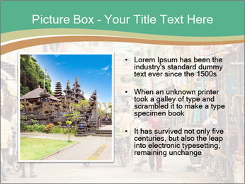 0000077254 PowerPoint Template - Slide 13