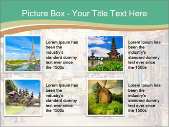 0000077254 PowerPoint Template - Slide 14