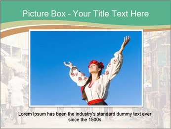 0000077254 PowerPoint Template - Slide 15