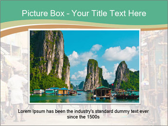 0000077254 PowerPoint Template - Slide 16