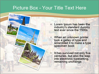 0000077254 PowerPoint Template - Slide 17
