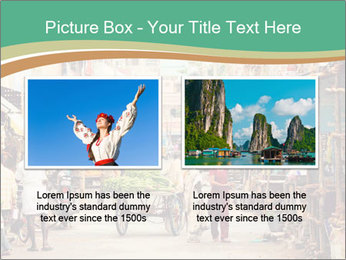 0000077254 PowerPoint Template - Slide 18
