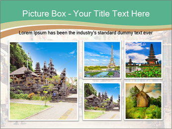 0000077254 PowerPoint Template - Slide 19
