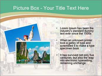 0000077254 PowerPoint Template - Slide 20