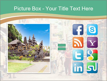 0000077254 PowerPoint Template - Slide 21