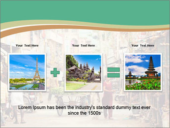0000077254 PowerPoint Template - Slide 22