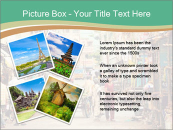 0000077254 PowerPoint Template - Slide 23