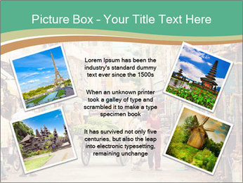 0000077254 PowerPoint Template - Slide 24