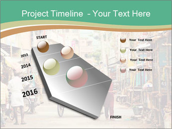 0000077254 PowerPoint Template - Slide 26