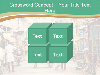 0000077254 PowerPoint Template - Slide 39