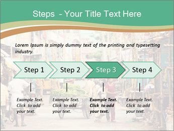 0000077254 PowerPoint Template - Slide 4