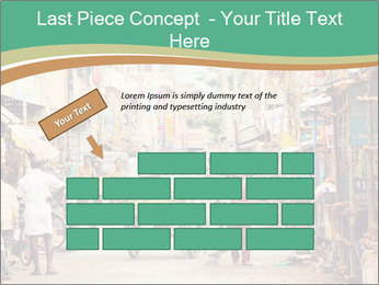 0000077254 PowerPoint Template - Slide 46