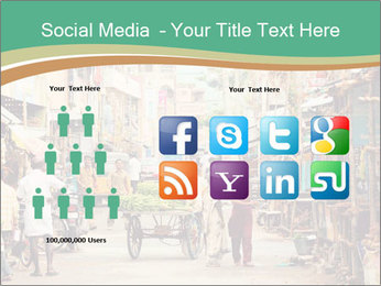 0000077254 PowerPoint Template - Slide 5