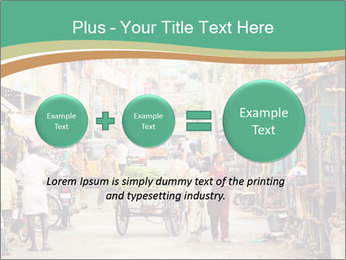 0000077254 PowerPoint Template - Slide 75