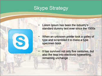 0000077254 PowerPoint Template - Slide 8