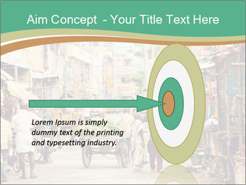 0000077254 PowerPoint Template - Slide 83