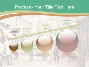 0000077254 PowerPoint Template - Slide 87