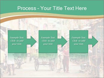 0000077254 PowerPoint Template - Slide 88