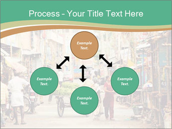 0000077254 PowerPoint Template - Slide 91