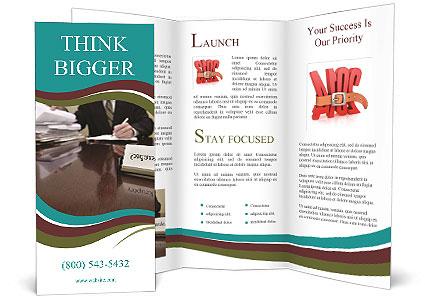 0000077255 Brochure Template