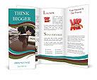 0000077255 Brochure Templates