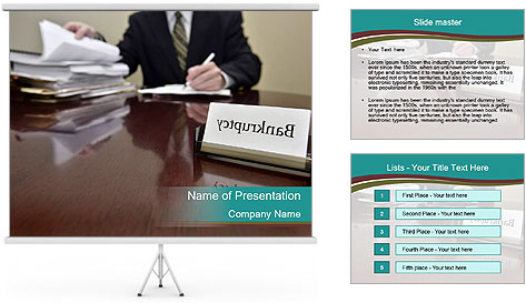 0000077255 PowerPoint Template
