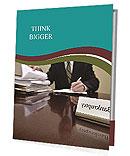 0000077255 Presentation Folder