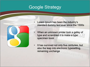 0000077255 PowerPoint Template - Slide 10