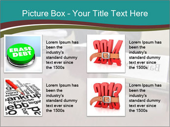 0000077255 PowerPoint Template - Slide 14