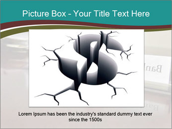 0000077255 PowerPoint Template - Slide 15