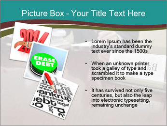 0000077255 PowerPoint Template - Slide 17