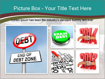 0000077255 PowerPoint Template - Slide 19