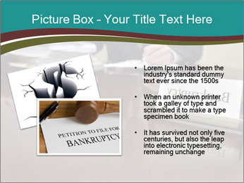 0000077255 PowerPoint Template - Slide 20